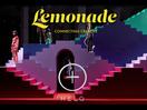 Immersive Experience Studio HELO Joins Lemonade for Representation