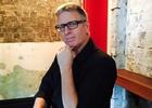 J. Walter Thompson Sydney Hires Senior Copywriter Steve Dodds