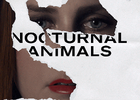 Outpost Creates Beautiful VFX for Tom Ford's Nocturnal Animals