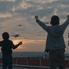 PostPanic's Film for Liberty Global Celebrates Iconic Film Moments