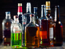 Alcohol Adspend to Beat Market with 5.3% Growth in 2021 as Hospitality Opens Up