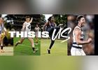 Clemenger BBDO Melbourne Expands Relationship with Australian Football League