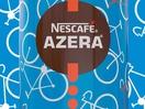 Voting Opens for NESCAFÉ Azera by Design 2019