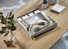 IKEA Canada Immortalises Last Version of Iconic Catalogue with Final Hard Cover Edition
