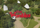 Remember A Charity - The Wombles