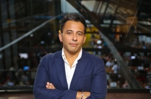 The 120 Media Collective's Roopak Saluja Joins ADFEST 2016 Line-up