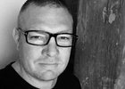 M&C Saatchi Snares Cam Blackley For Chief Creative Officer Role