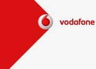 J. Walter Thompson, Sydney Wins Vodafone