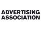 Advertising Association Issues Statement on HFSS Advertising