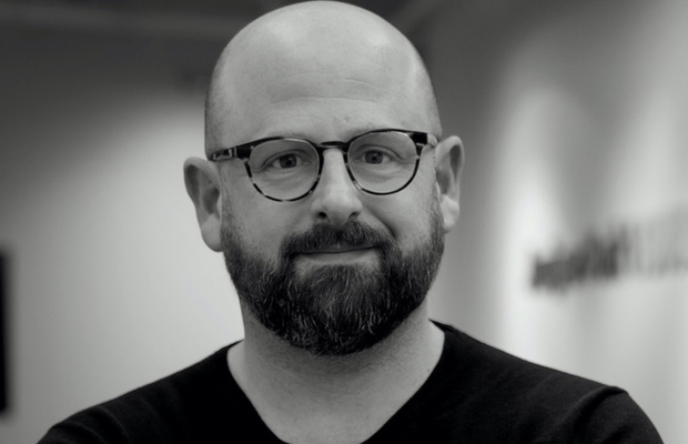 Bestads Six of the Best Reviewed by Graham Lang, Chief Creative Officer at Juniper Park\TBWA in Toronto