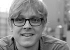 David Johnston Selected for SHOOT's 2015 New Directors Showcase