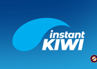 TBWA NZ Announced as New Creative Agency for Lotto New Zealand's Instant Kiwi