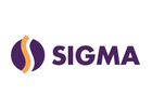 Sigma Pharmaceuticals Appoints Naked as Lead Creative Agency