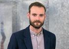 Agency Albion Promotes Adam Lawrenson to ECD