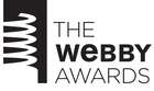 The 19th Annual Webby Awards: ENTRY DEADLINE