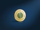 The Royal Australian Mint Explores Millions of New Ways to Donate via Saatchi & Saatchi