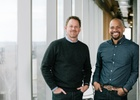 JWT Atlanta Appoints New Chief Creative Officer