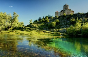 Locations Spotlight: Croatia