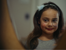 Montreal Children's Hospital Foundation Wants Your Kids to Be Bratty