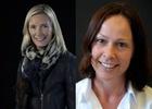 Geometry Global Names Sarah Todd Global Client Leader and Head of Shopper Marketing EMEA