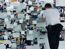 giffgaff Goes to 'Glitch City' for New E4 Sponsorship Idents