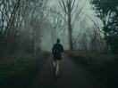 New Balance Captures the Power of Running for London Marathon Film Series