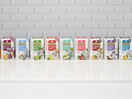 Twinings Appoints Uncommon as Lead Strategic and Creative Partner