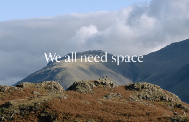 The National Trust Celebrates 125 Years of Natural Beauty