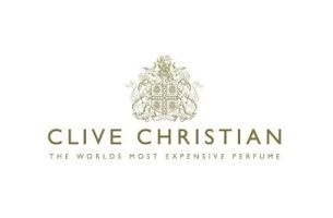 Luxury Brand Clive Christian Appoints Huge as Digital Agency