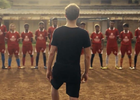 Greenhouse Sports Appoints Dark Horses for New Campaign