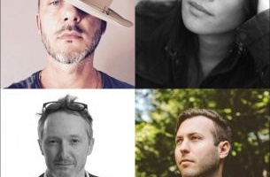 KYLE nyc Expands Creative Capabilities with Four New Additions to Director Roster
