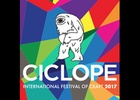 More Than 1,000 Pieces of Work Entered into Ciclope