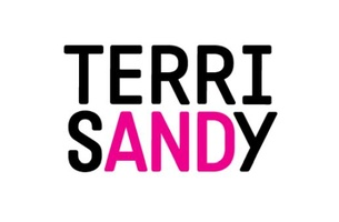 Sunny Delight Names Terri & Sandy Agency of Record