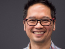 Bohemia Group Appoints Jimmy Dau as National Partnerships Director