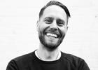 Director and Writer Owen Trevor Joins Rattling Stick for UK representation