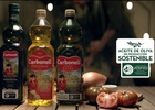 Carbonell Commits to Spain's Small-Scale Olive Oil Farmers with 'Aceituneros'