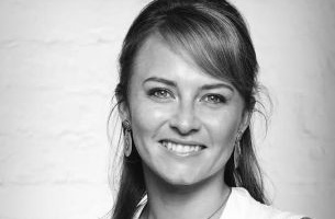 Georgia Bruton Joins JWT Melbourne to Head Up Shopper Business