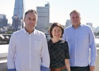 Proximity London Bolsters Marketing Transformation Offering with Senior Hires