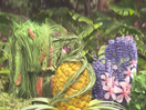 Air Wick Brings Mother Nature Home with Responsibly Sourced Botanica Range