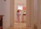 Sydney Water Launches 'Many Ways To Save' Integrated Campaign