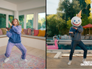 Jack in the Box and Becky G Pair up in Tiktok's Newest Trend: The Remake of…the Chicken Dance
