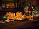 Pernod Ricard's Havana Club Rum Appoints Impero as New Key Strategic and Creative Partner
