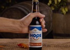 IHOP Suprises Customers for Oktoberfest With New Pumpkin Pancake Beer