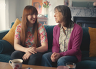 Tesco: Mother's Day