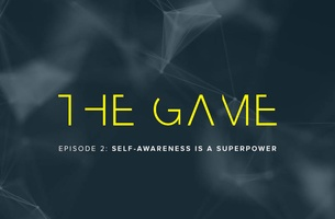 Lab Presents The Game Episode 2: Double Conversions with Sitecore Split Testing