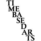 Time Based Arts