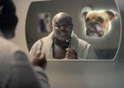Bulldog Navigates the Complexities of Modern Manhood for Latest Spot