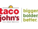 Taco John's Appoints Barkley as AOR
