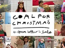 Coal for Christmas: An Open Letter To Santa
