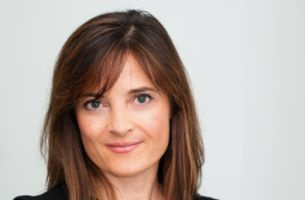 Charlotte Smith Joins The Talent Business NY as Managing Partner and NA CMO
